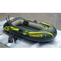 Cheap Inflating Paddle Boat china Manufacturer for sale