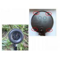 Quality 220 Volt Holiday Laser Lights , 10w 2A Output Outdoor Galaxy Light Projector wholesale