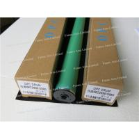 Refilled Printer OPC Drums Green IR2880 3880 For Canon