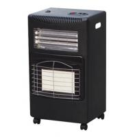 China Lp Gas Room Heater on sale