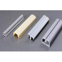Buy cheap Profile Tape / Profile Edge Banding for mdf from wholesalers