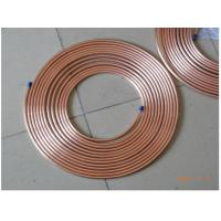 Quality copper pancake coil wholesale