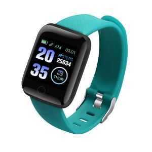 Quality Fitness Tracker HRS3300 Intelligent Bluetooth Smartwatch wholesale
