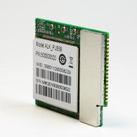 Quality WCDMA 3G Module HSPA+ Cellular Module For Internet Of Things wholesale