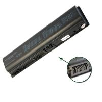 Quality Cheap M1330 Ispiron 1318 battery for DELL wholesale