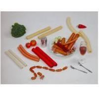 Quality collagen sausage casing wholesale