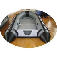 China inflatable boats, hypalon boat, rubber boat, tender CE on sale