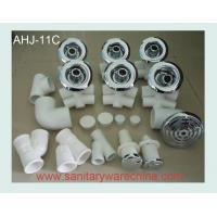 China bathtub jets set, Bathtub hydro water hydro spa jet,whirlpool jet,SPA jet nozzle ,AHJ-11C on sale