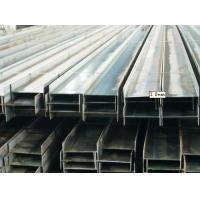 Quality AISI Annealed or pickled 304 430 structural stainless steel u channel beam welded bar wholesale