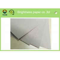Quality 350g 0.42mm Ccnb Paperboard Packaging Boxes Cardboard Sheet AAA Grade wholesale