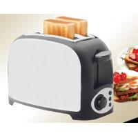 Quality 2 slice Toaster EMTS34, 7 level browing control wholesale
