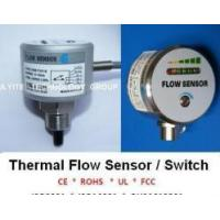 Quality Thermal Flow Switch wholesale