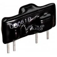 Buy cheap Solid State Relay Circuits Solid State Relays DMO063 from wholesalers
