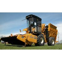Quality Rice Wheat combine harvester 0086 13613847731 wholesale