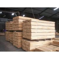 Quality Teak Decking wholesale