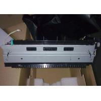 China Printer Fuser Assembly For HP LaserJet Enterprise P2420 Fuser Unit Original Almost New 220V or 110V on sale