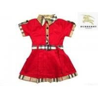 Quality Kids Dresses, Kids Clothing, Kids Apparels wholesale