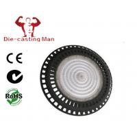 Buy cheap 100W 200W LED High Bay Lights Empty Housing High Efficiency >100lm/W from wholesalers