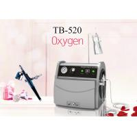 Quality Water Oxygen Jet Peel Skin Cleaning Facial Rejuvenation Age Spot Removal Machine wholesale