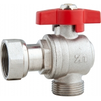 China Explosionproof DZR Fireplace Shut Off Valve on sale