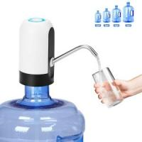 China Automatic Electric Water Dispenser Pump For Home Office Drinking Water on sale