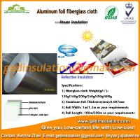 Quality fire proof pipe insulation materials ,roof insulation,house insulation wholesale