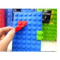 Quality Dustproof And Waterproof Silicone Book Jackets Multi-Colored Silicone Book Cover wholesale
