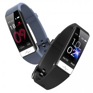 Quality IP68 Nordic 52832 Intelligent Bluetooth Smartwatch wholesale