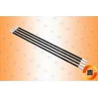 China Silicon carbide rod SiC heating element on sale