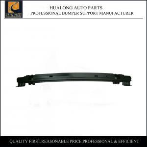 Quality Direct Fit KIA Car Parts , 2004 KIA Picanto car bumper support OEM 86530-07000 wholesale