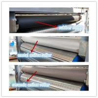 China High Precision Carton Print And Cut Machine With Long Using Life on sale