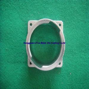 Quality solar power parts(LT114) wholesale