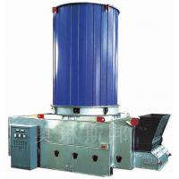 Quality Coal Fuel Vertical Electric Thermal Oil Boiler For Wood , High Pressure wholesale