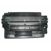 Quality Laser Cartridge for Black HP Q6511A, 11x, HP 6511A wholesale