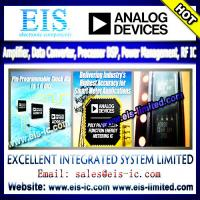 AD5259BRMZ10 - ADI IC - Nonvolatile, I2C-Compatible 256-Position, Digital Potentiometer - Email: sales009@eis-limited.com