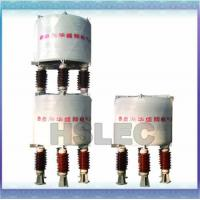 China XKSGK Series Dry-type Hollow Current Limiting Reactor on sale