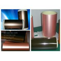 China SGS Certification Copper Clad Laminate Sheet 1200mm * 600mm Max Size on sale