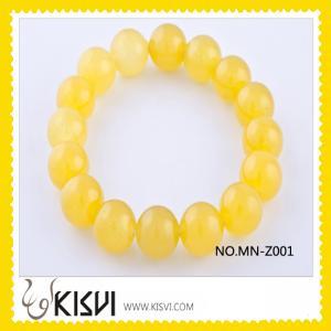 Quality Buddha Bracelet wholesale