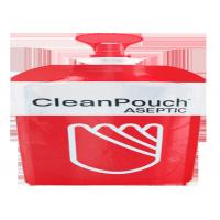 Quality Reclosable Aluminum Foil Stand Up Pouch , Water Proof Beverage Shaped Pouch wholesale