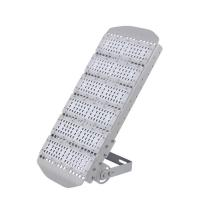Quality Football / Tunnels / Gardens / Stadium LED Lights Dimmable Module Out Door wholesale