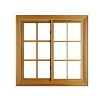 Quality Europea hot sales aluminum casement window made in china wholesale