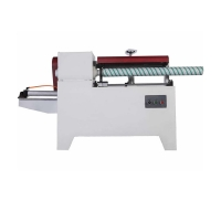 Quality 5mm Paper Tube Cutting Machine wholesale