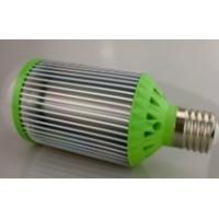Quality china most popular led bulb light factory wholesale