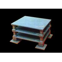 Quality High Temperature Silicon Carbide Shelves With Good Mechanical Strength wholesale
