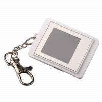 """Buy cheap 1.5"""" Digital Phone Frame from wholesalers"""