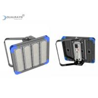 China High Lumen Led Sports Field Lighting , 200w Led Floodlights For Tennis Courts on sale