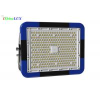 China Waterproof High Power LED Stadium Light Searchlight 200W For Airport on sale