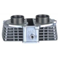 Quality Motorcycle Engine Parts Cylinder CBT125 wholesale