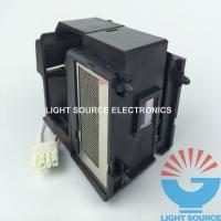 China Original SP-LAMP-018 Projector Lamp for InFocus Projector DEPTH Q X2 LPX2 X3 LPX3 on sale