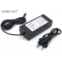 Quality 19V 3.42A PC AC DC Switching Power Supply Optional DC Connector / AC Plug wholesale